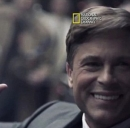Killing Kennedy su National Geographic Channel Italia e Fox Crime