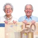 Estinzione anticipata prestito, quando ci conviene farla? Analisi.