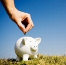 Conti deposito vincolati: confronto migliori offerte novembre 2013