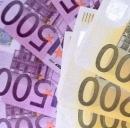 Come ottenere un finanziamento a fondo perduto
