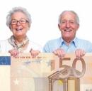 Assicurazione prestiti personali, facoltativa o obbligatoria?