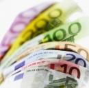 Prestiti per le PMI