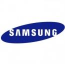Prezzi più bassi disponibili al 13 novembre 2013 per Galaxy S4 mini e S3 mini