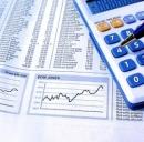 Fondo per il microcredito nel Lazio: info utili