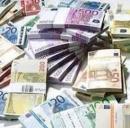 Prestiti senza busta paga, le proposte di PostePay