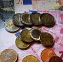 Prestiti regione per regione