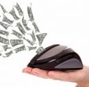 Prestiti online: come richiedere il finanziamento via web