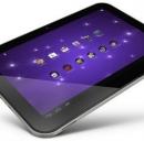Tablet Asus, miglior prezzo online per il Fonepad