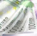 Prestiti senza busta paga, le migliori offerte