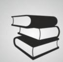 Prestiti per studenti: Erasmus Plus riparte da gennaio 2014