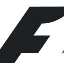 Formula 1 Gp Usa 2013 orario diretta tv