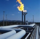 L'Ucraina non compra più il gas dalla Russia
