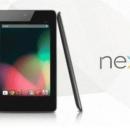 Nexus 7: le info