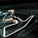 Formula 1: orari, diretta tv e previsioni del tempo del Gran Premio degli Stati Uniti