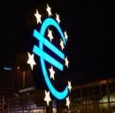 Bce taglia costo del denaro