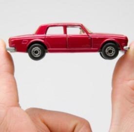 I prezzi rc auto sono diminuiti, lo dice un'indagine dell'Ivass