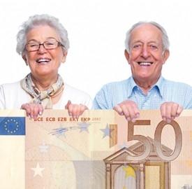 Mancato pagamento di una rata del prestito personale