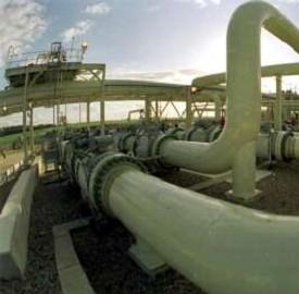 Gasdotto tagliato in Libia