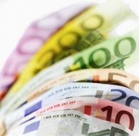 Prestiti: le 4 migliori offerte per ristrutturare casa