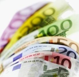 Prestiti Erasmus +: le info