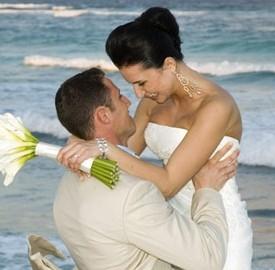 Prestiti per matrimonio: le migliori offerte di novembre 2013