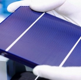 Il fotovoltaico innovativo, dalla Puglia un nuovo pannello ipertecnologico