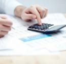 Confronto offerte conti correnti bancari novembre 2013