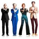 Anticipazioni X Factor 7: Ecco i titoli mancanti per la quarta puntata