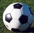 Le squadre del continente africano si sfidano per Brasile 2014