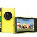 Il Nokia Lumia 1020