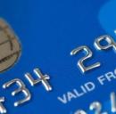 Come valutare i costi delle carte di credito, prepagate vs carte tradizionali.
