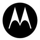 Motorola lancia il nuovo cellulare: Moto G che si ispira al Moto X