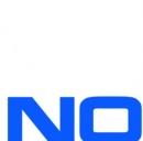 Nokia Lumia 1020: recensione, scheda tecnica, caratteristiche e prezzo