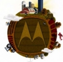 In arrivo Moto G, lo smartphone colorato e low cost