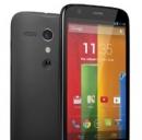 Arriva in Italia il nuovo Motorola Moto G.