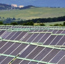Energia, luce e gas: come scegliere il contratto.