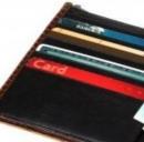 Il Bancomat compie trent'anni, caratteristiche tecniche rinnovate