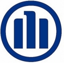 Allianz Ras Sesto Senso KM