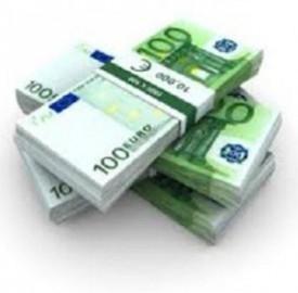 Tassi usurari sui prestiti, la denunica del Codacons