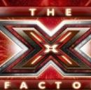 Anticipazioni puntata x factor7