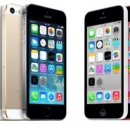 iPhone 5S: cala il prezzo del 25%.