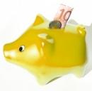 Conti deposito vincolati, la prima scelta per risparmiare