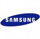 Offerte Samsung Galaxy Tab 2 (10.1), Tab 3 (8.0): prezzi più bassi e differenze