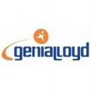 Genialloyd promuove le polizze Auto, Moto e Casa