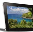 Galaxy Note 3 e Galaxy Note 2: offerte al miglior prezzo per i phablet Samsung