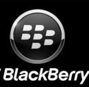 Blackberry Z10: recensione, scheda tecnica, caratteristiche e prezzo