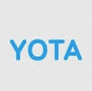 Debutta a dicembre YotaPhone, lo smartphone dual - screen