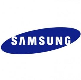Migliori prezzi disponibili al 14 novembre 2013 sul Samsung Galaxy Tab 2 e Tab 3
