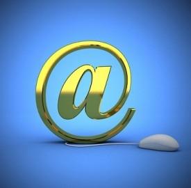 Offerte internet adsl