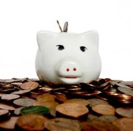 Come investire in un conto deposito